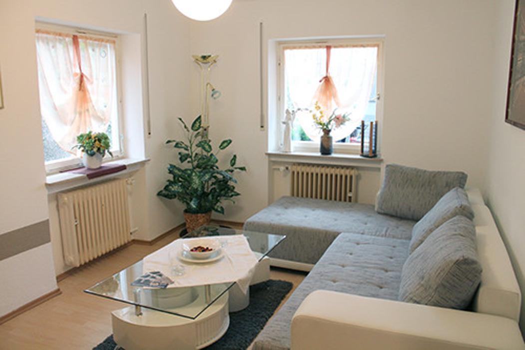 abclocal.alt.text.photo.1 Ferienwohnung-Ostalb abclocal.alt.text.photo.2 Lauchheim