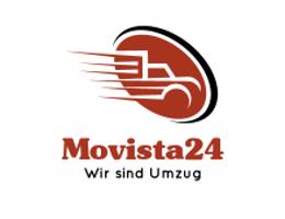 Movista24