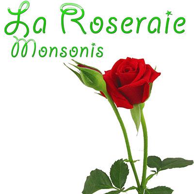 La Roseraie Monsonis