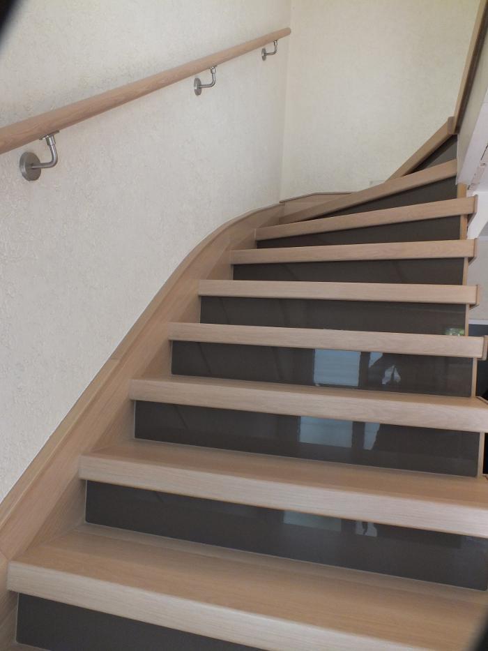 t t r treppen t renrenovierung herne im kattenbusch 7 ffnungszeiten angebote. Black Bedroom Furniture Sets. Home Design Ideas
