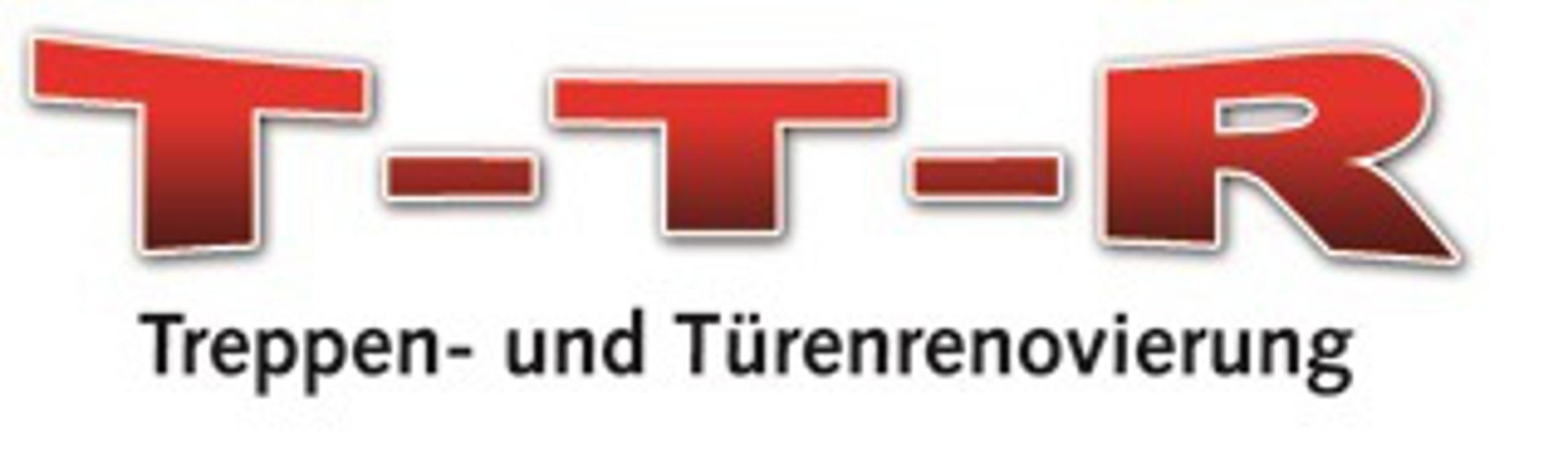Bild zu T-T-R Treppen & Türenrenovierung in Herne
