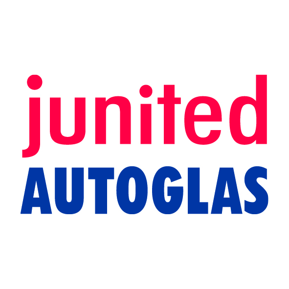 junited AUTOGLAS Backnang Logo