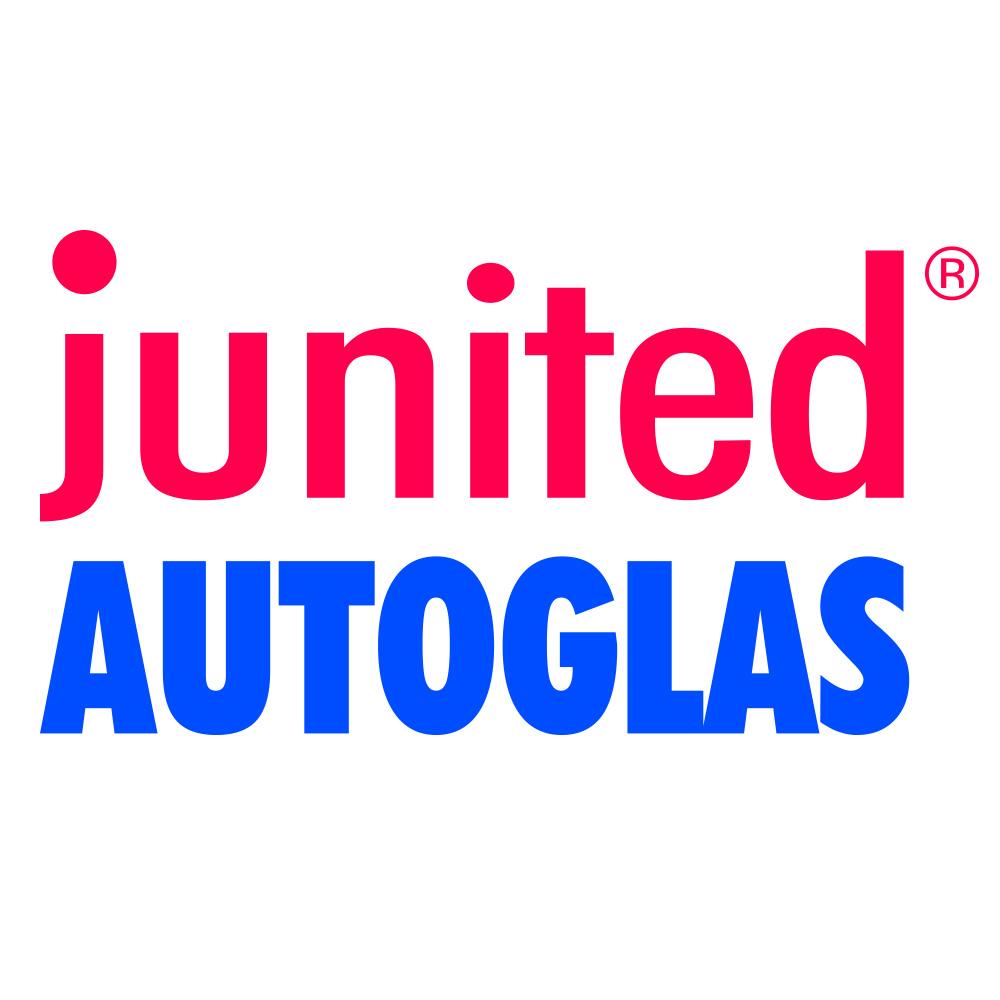 junited AUTOGLAS Frankfurt