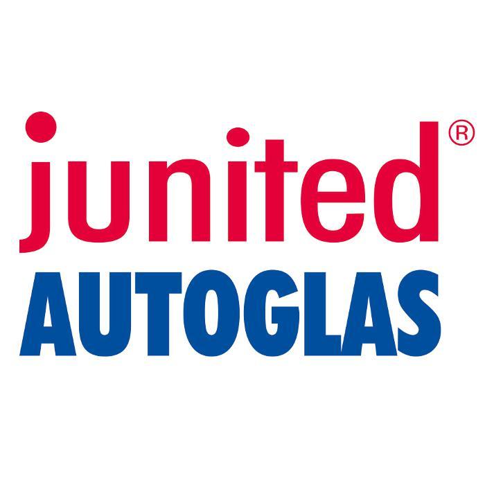 junited AUTOGLAS Hamburg