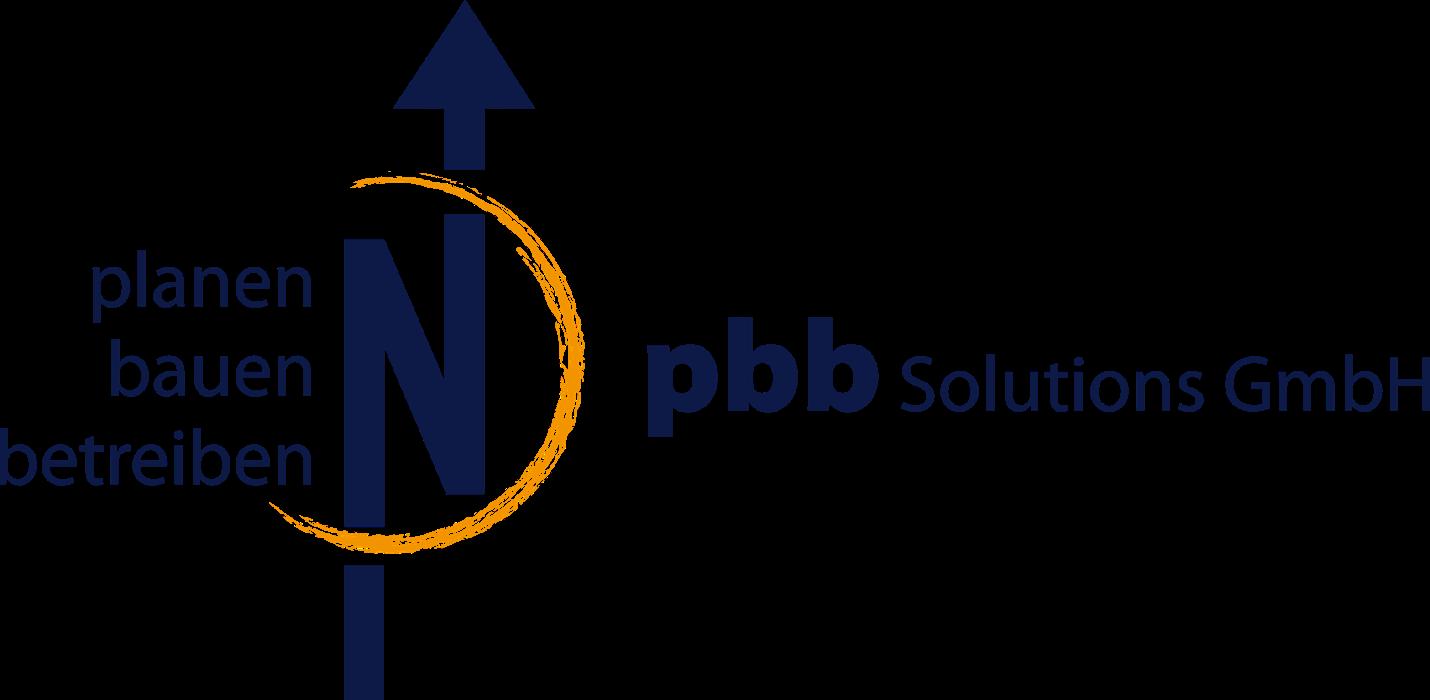 Bild zu pbb Solutions GmbH in Mettingen in Westfalen
