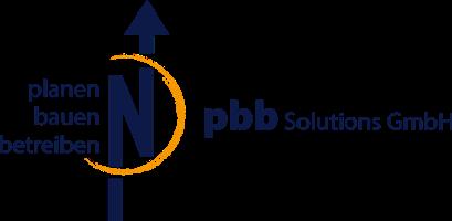 pbb Solutions GmbH