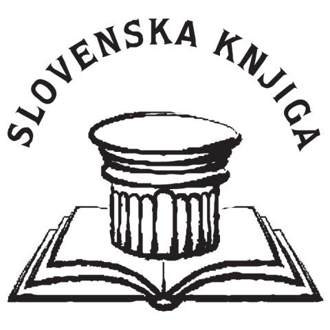 SLOVENSKA KNJIGA, d.o.o.