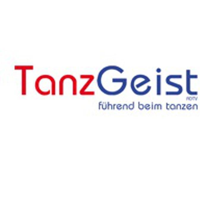 Bild zu Tanzstudio Geist in Erlangen