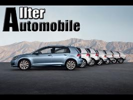 Ilter Automobile Herne