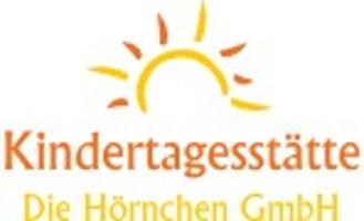 Die Hörnchen GmbH