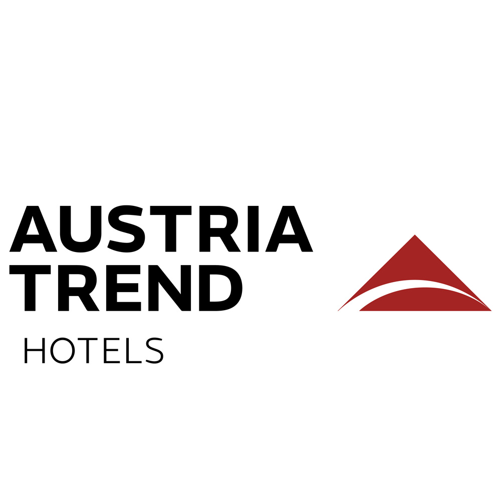 Hotel Anatol Wien