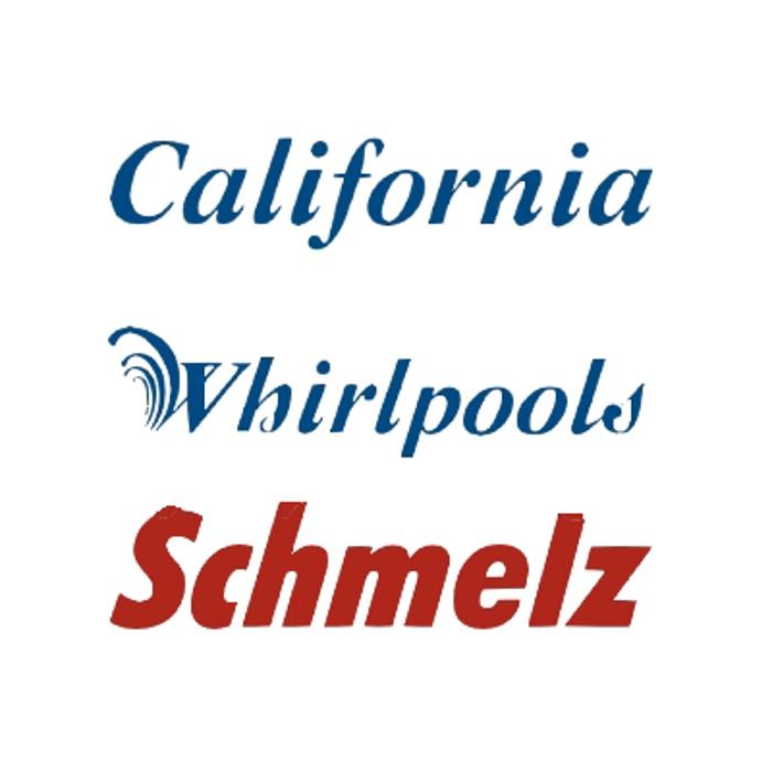 Bild zu Schmelz California Whirlpools & Swim Spas in Fulda