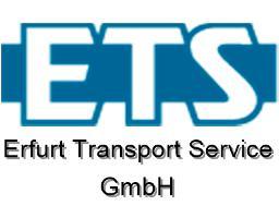 ETS-Logistik GmbH