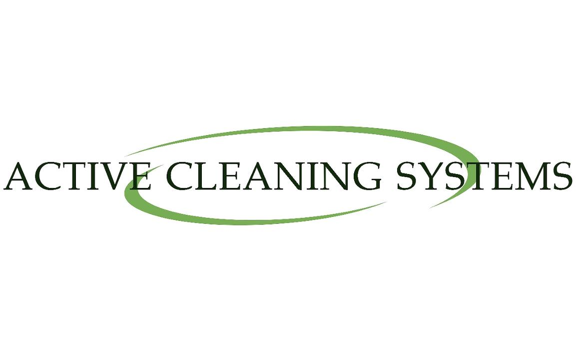 Bild zu ACTIVE CLEANING SYSTEMS in Halle (Saale)