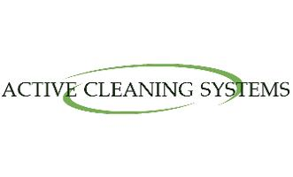 ACTIVE CLEANING SYSTEMS