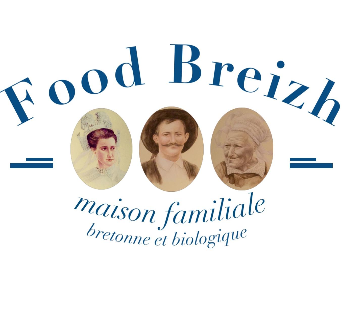 Food Breizh