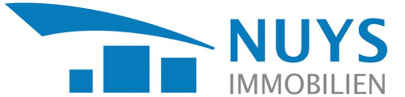 Nuys Immobilien