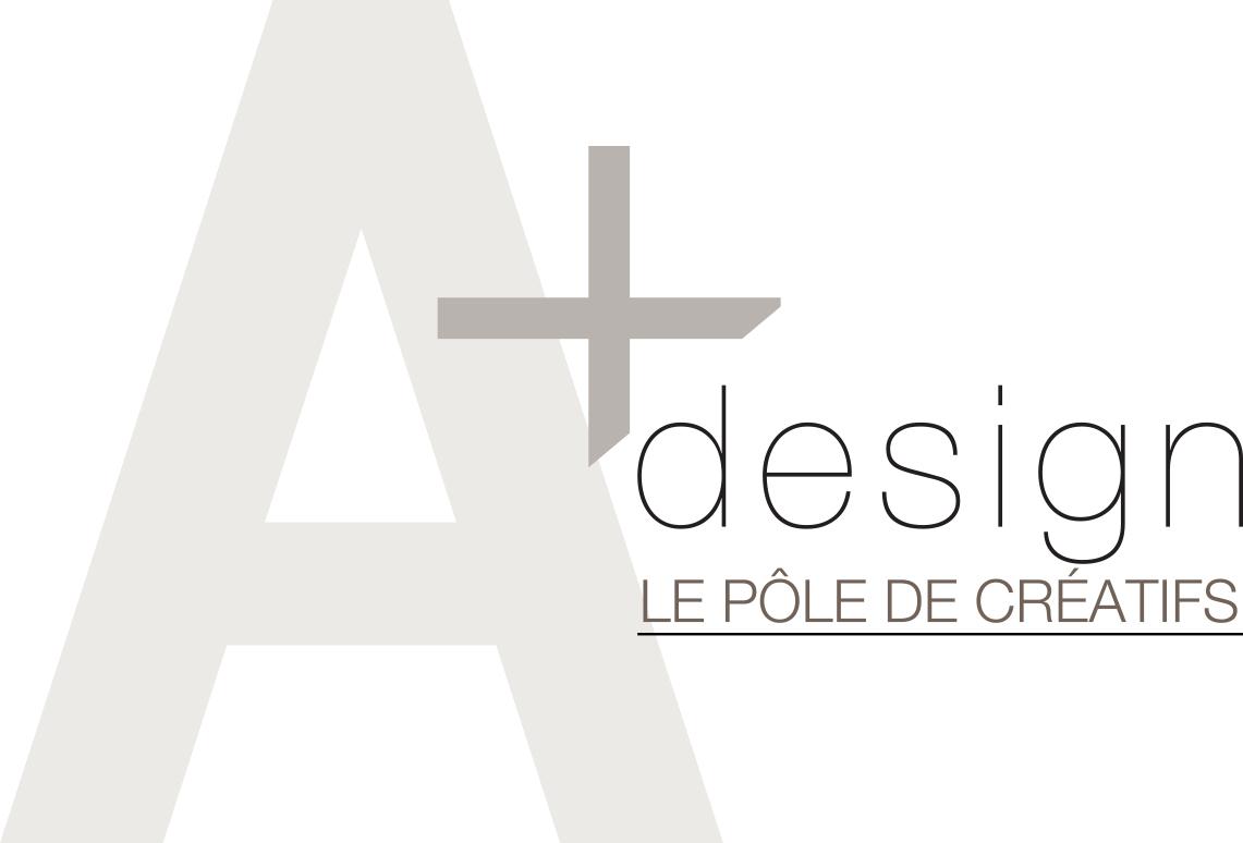 A+Design Trade Shows I Events
