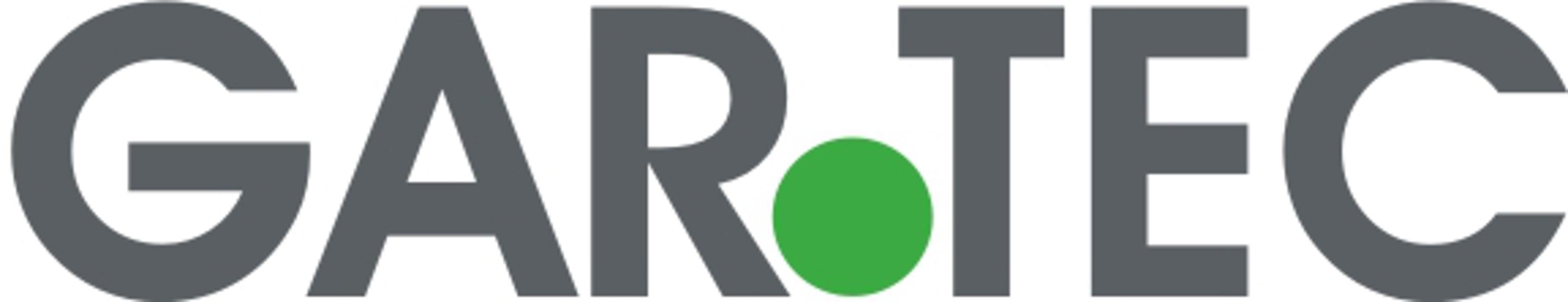 Bild zu GAR-TEC GmbH in Riegel am Kaiserstuhl