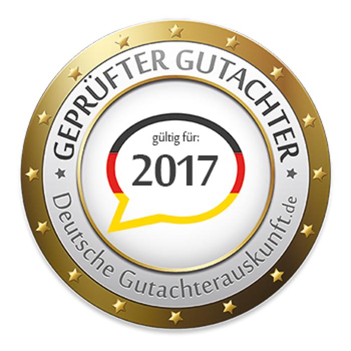 KFZ-Sachverständigenbüro Gutachter Berlin Sascha Putzke