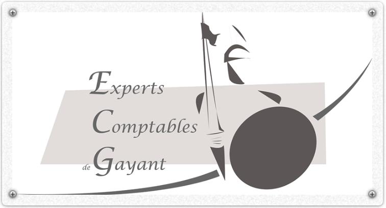Experts comptables de gayant - Daniel MOUY