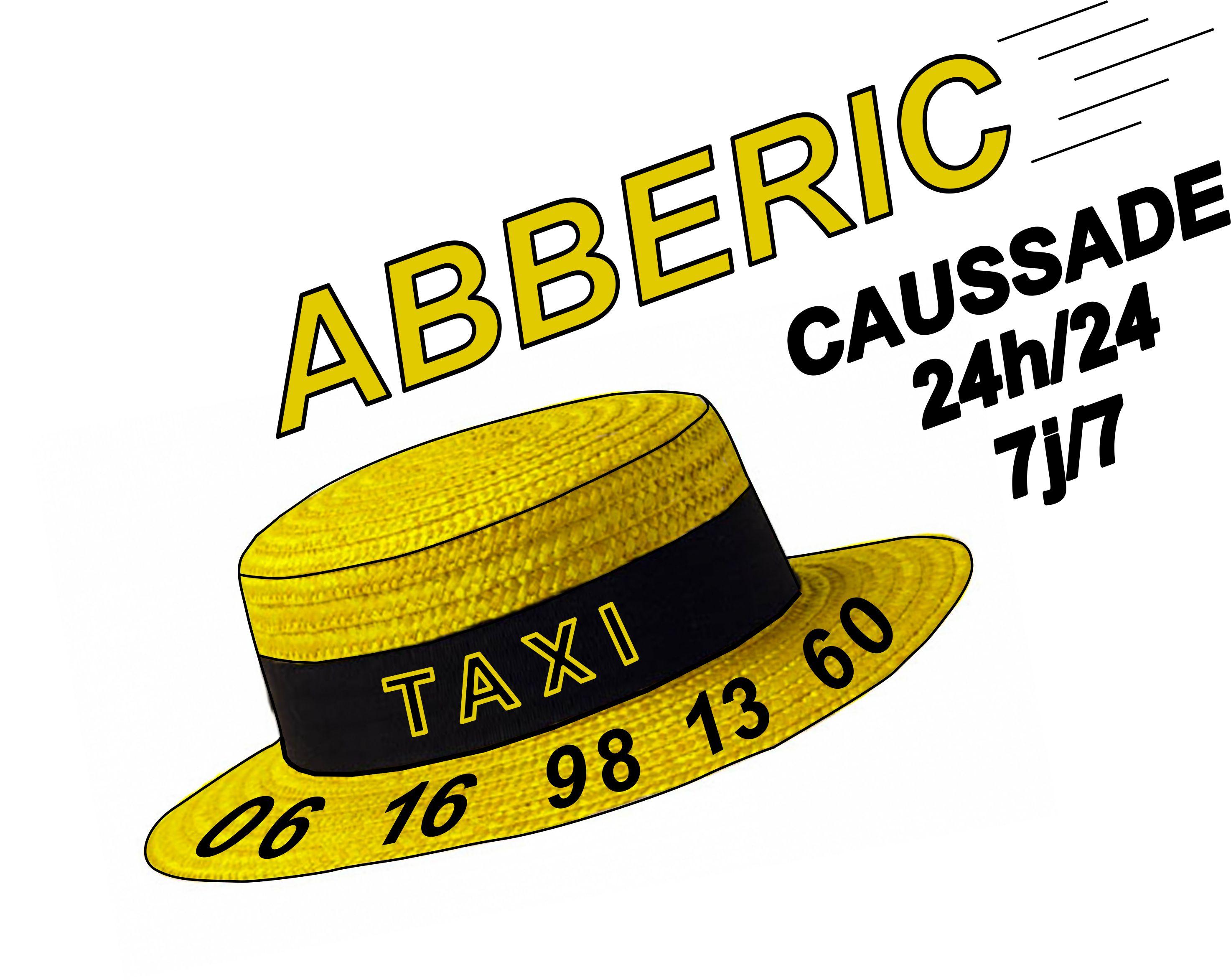 ABBERIC