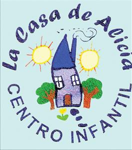 Centro Infantil La Casa da Alicia