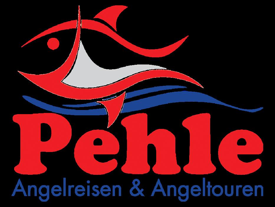 Angelreisen-Pehle