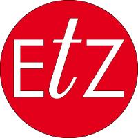 EUROteppichZENTRALE GmbH