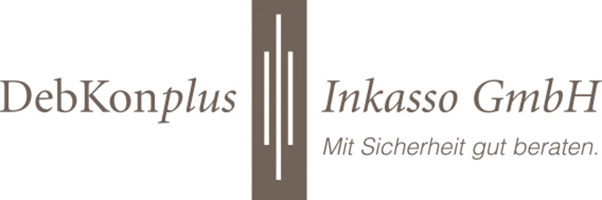 Bild zu DebKonplus Inkasso GmbH in Willich
