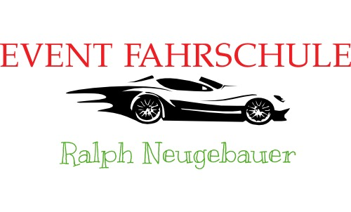 Event Fahrschule Ralph Neugebauer