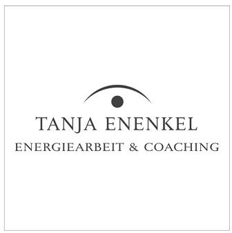 Tanja Enenkel - Spirituelles Coaching - Energiearbeit - Familienaufstellung