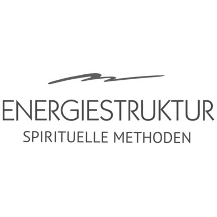 Bild zu ENERGIESTRUKTUR- Tanja Enenkel - Spirituelles Coaching - Energiearbeit - Familienaufstellung und Jenseitskontakte in Königstein im Taunus