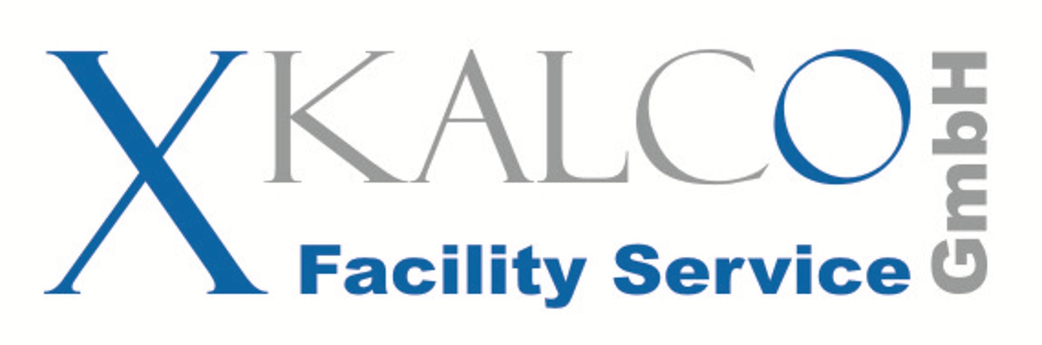 Bild zu XKalco Facility Service in Lünen