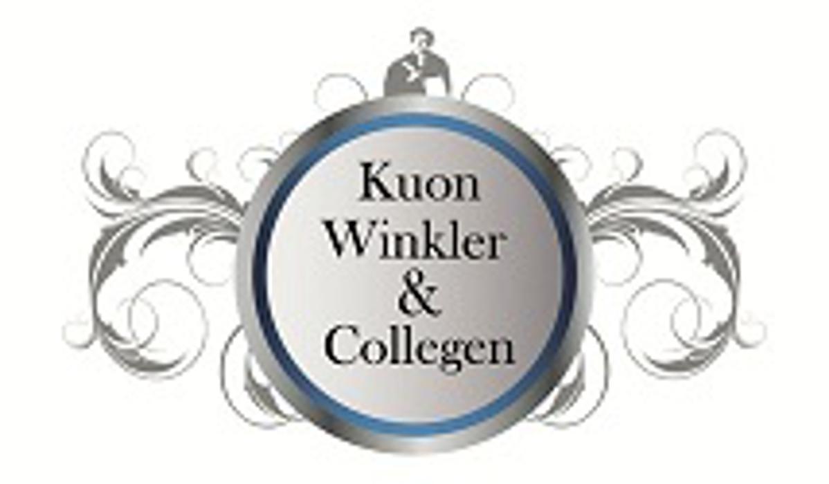 Bild zu KUON, WINKLER & COLLEGEN in München