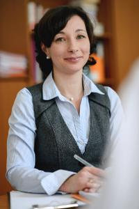 Kanzlei Andrea Weiß