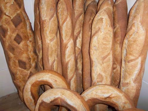 atelier pain patisserie