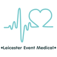 Leicester Event Medical