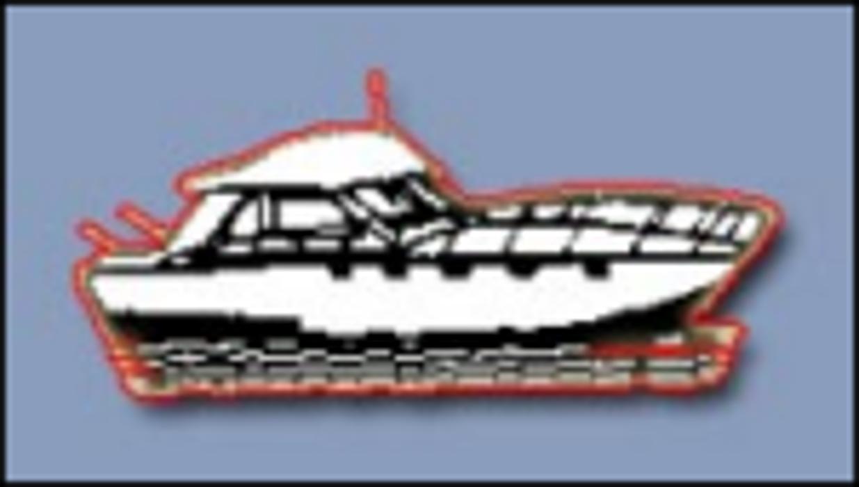 Logo von Bootsfahrschule & Segelschule & Yachtcharter Dietz