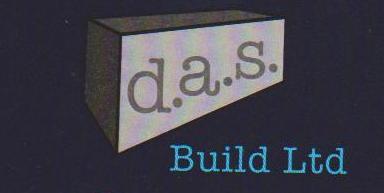 d.a.s build ltd - Oxted, Surrey RH8 9NS - 01342 892177   ShowMeLocal.com