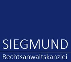 Siegmund Rechtsanwaltskanzlei