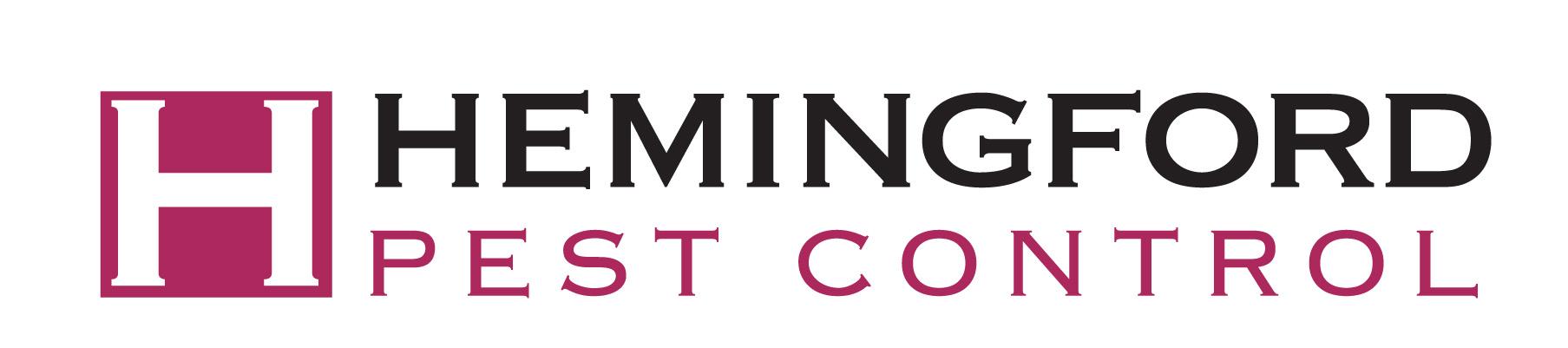 Hemingford Pest Control Wendover 01296 620490