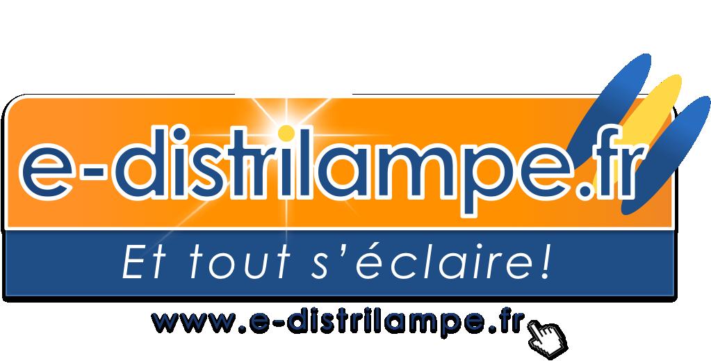 e-distrilampe