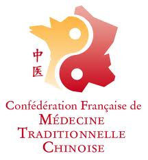 Institut Lorrain de Médecine Traditionnelle Chinoise