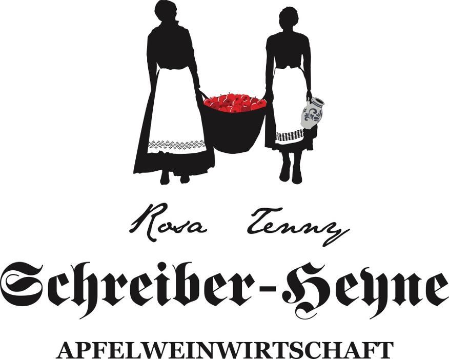 Bild zu Schreiber-Heyne in Frankfurt am Main