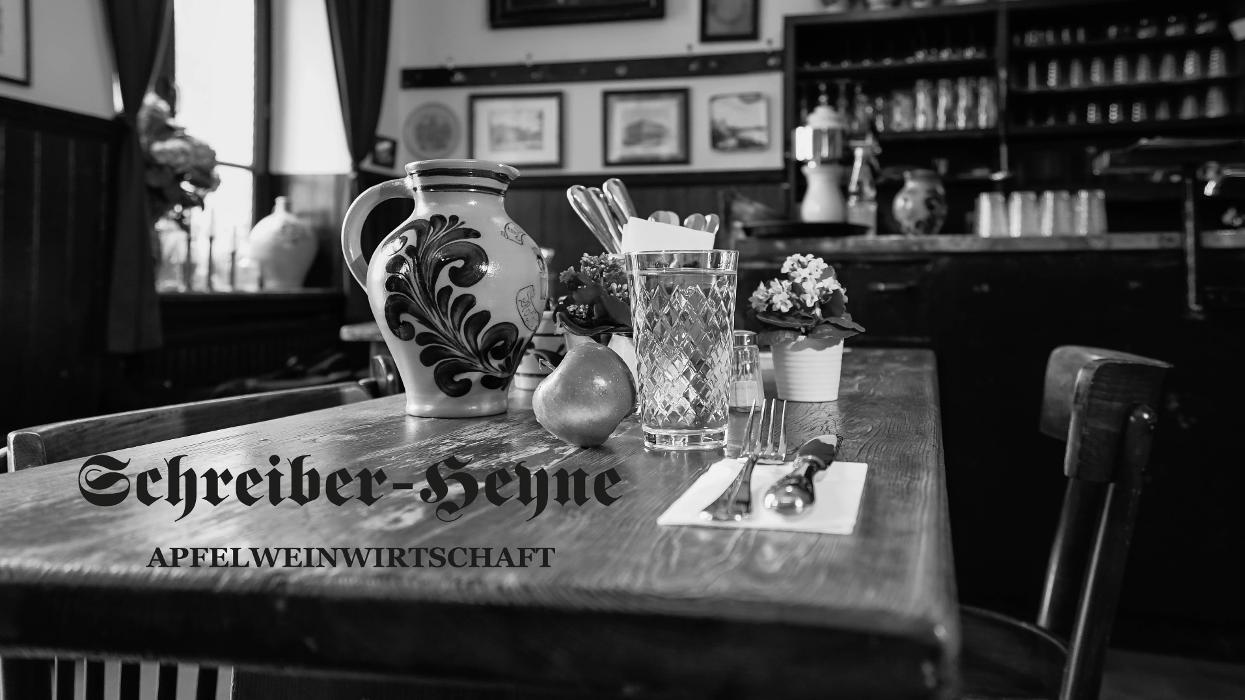 abclocal - discover about Schreiber-Heyne in Frankfurt am Main