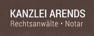 Anwaltssozietät Friedrich-Carl Arends und Peter Arends GmbH