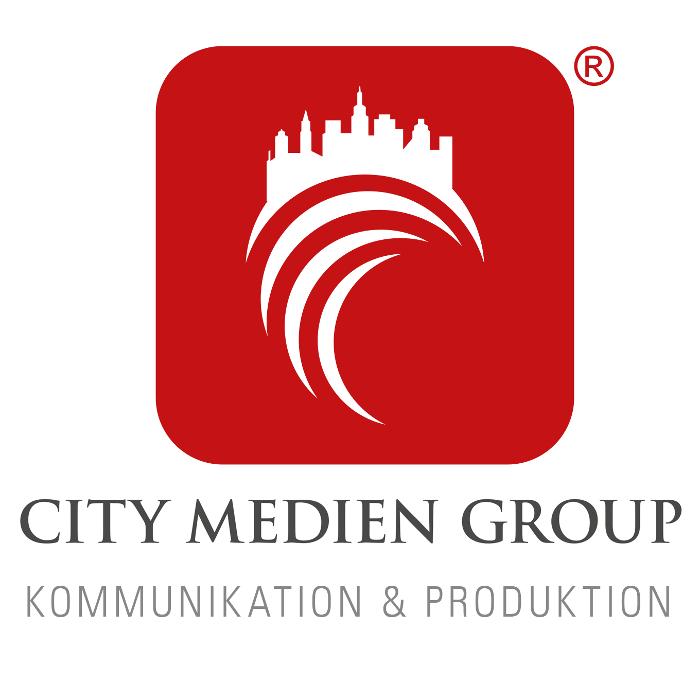 Bild zu City Medien GmbH - XXL Communication Service in Wiesbaden