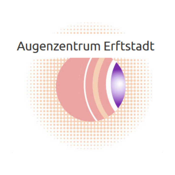 Bild zu Dr. med. Angela Schmitz-Marcic in Erftstadt