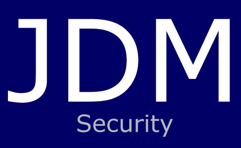 JDM Security Ltd